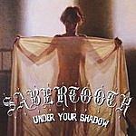 Sabertooth Under Your Shadow