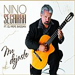 Nino Segarra Me Dejaste (Single)