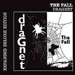 The Fall Dragnet (Bonus Tracks)