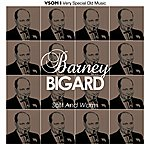 Barney Bigard Soft And Warm (Remastered)