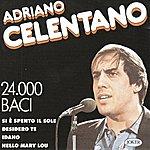 Adriano Celentano 24.000 Baci