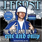 J. Frost Shake It Up On Me (Single) (Parental Advisory)