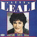 Fausto Leali Portami Tante Rose