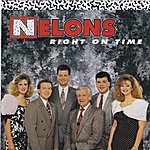 The Nelons Right On Time