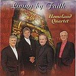 Homeland Living By Faith