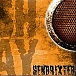Shay Hendrixted (Single)