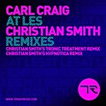 Carl Craig At Les (2-Track Single)