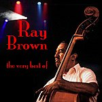 Ray Brown The Very Best Of