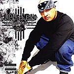 Juan Gambino Boss Thug Pt.2 (Parental Advisory)