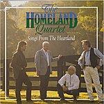Homeland Songs From The Heartland