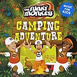 Funky Monkeys Camping Adventure