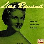 Line Renaud Vintage French Song No. 104 - Ep: Unchained Melody