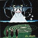Jet Jaguar Space Anthem
