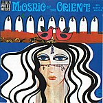 Elias Rahbani Mosaic Of The Orient