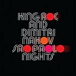 King Roc Sao Paolo Nights