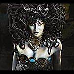 Solace Gorgon Days