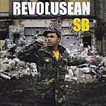 SB Revolusean