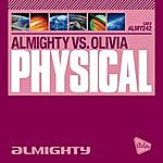 The Almighty Almighty Presents: Physical