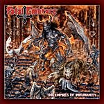 Fatal Embrace The Empires Of Inhumanity