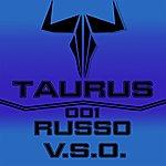 Russo V.s.o.
