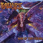 Valkyrie Man Of Two Visions