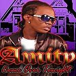 Amity Come Over Tonight (Single)