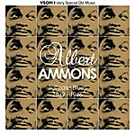 Albert Ammons Suitcase Blues (1939-1946) (Remastered)