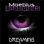 Moebius Dreaming (2-Track Single)