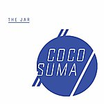 Cocosuma The Jar (Remix)