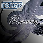 Refuge Recovery (Single)