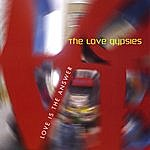 The Love Gypsies Love Is The Answer