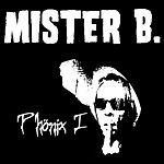 MisterB Phönix I