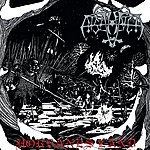 Enslaved Hordanes Land (3-Track Maxi-Single)
