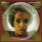 Psalm One Woman At Work (Single)