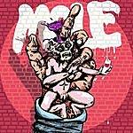 The Mole Loner (2-Track Single)