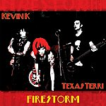 Kevin K Band Firestorm
