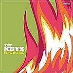The Keys Fire Inside