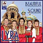 Lyra Beautiful Sound