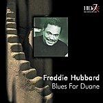 Freddie Hubbard Blues For Duane