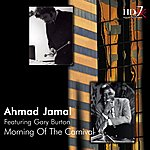 Ahmad Jamal Morning Of The Carnival