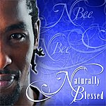 N'bee Naturally Blessed