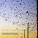 Brad Sound Of Praise
