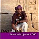 Undakova Acknowledgement 365