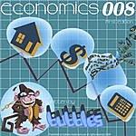 The Bubbles Economics 008