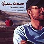 Buddy Greene Re: Sinners & Saints