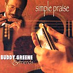 Buddy Greene Simple Praise