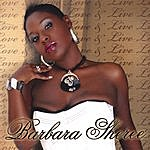 Barbara Sheree Love & Live