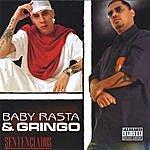Baby Rasta Y Gringo Sentenciados (Original Version)