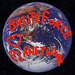 Brute Force Planetwork