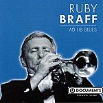 Ruby Braff Ad Lib Blues